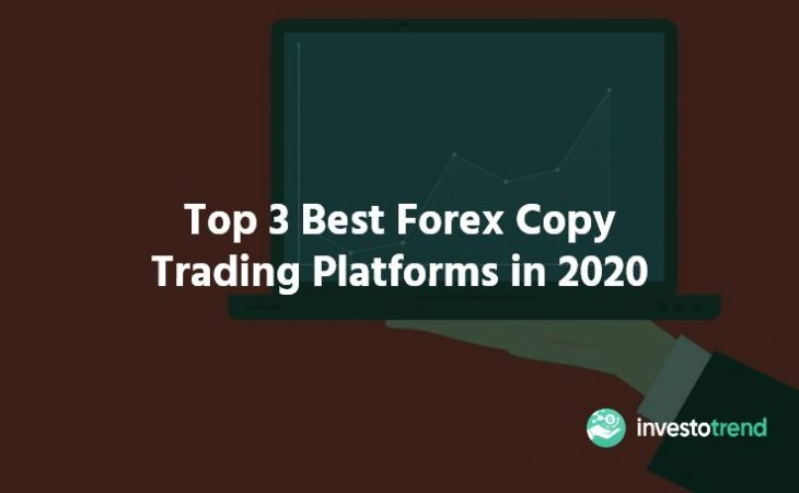 top copy trading platforms