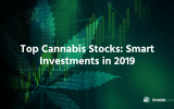 top cannabis stocks