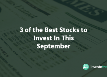 best stocks to invest in 2019