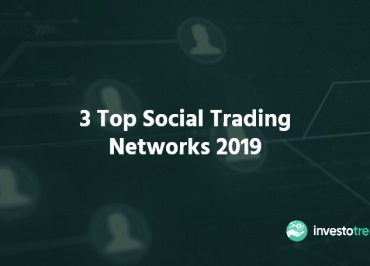 top social trading networks 2019