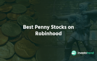 Best Penny Stocks on Robinhood