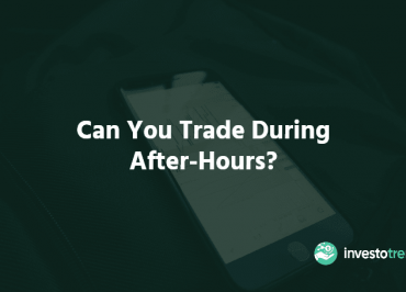 can you trade during after hours