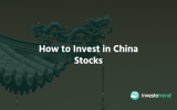 how to invest in china stocks