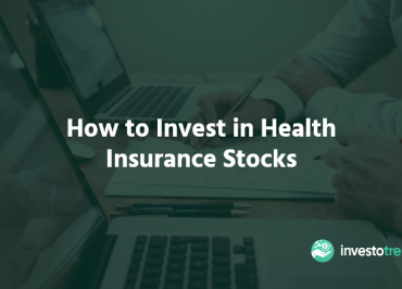Health Insurance Stocks