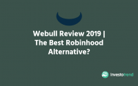 webull review 2019, robinhood alternative