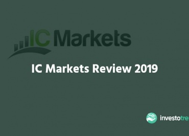 IC Markets Review 2019