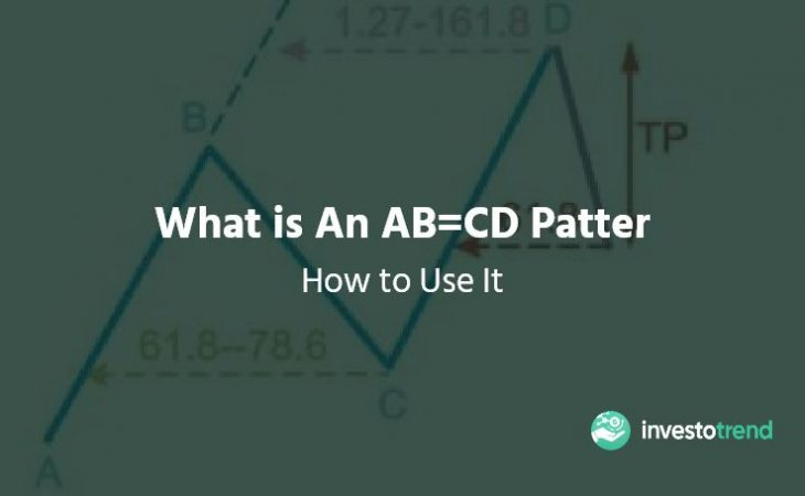 What is An AB CD Patter