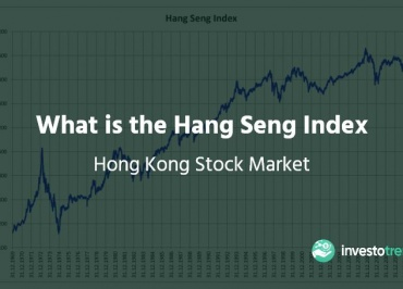 What is the Hang Seng Index