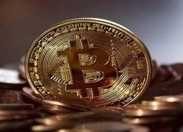 Bitcoin_Marketplace_Paxful_Joins_Bspin_for_Crypto_Betting