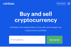 buy and sell crypto