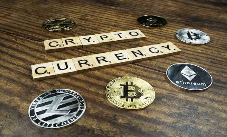 Cryptocurrency Roundup- Bitcoin and Other Altcoins Trying to Rally
