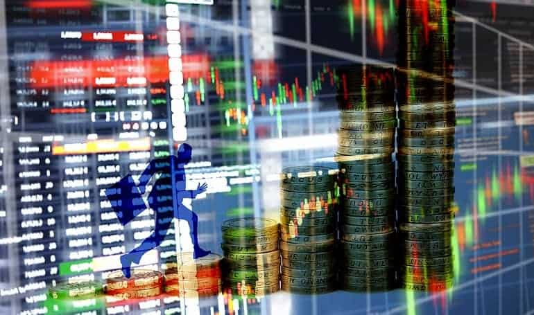 Dow Futures Slide Amid Global Stock Going Low on Friday