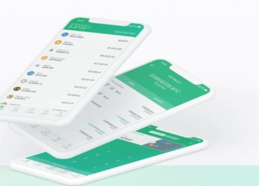 Evercoin Launches a Mobile Hardware Wallet for Convenience