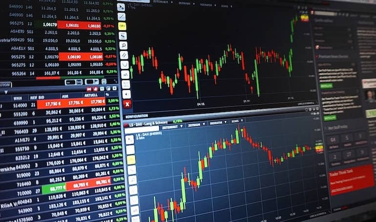 Forex Market Welcomes a New Platform Match Trader