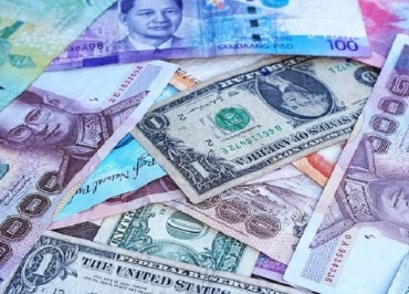 JPY USD Gain Traction as HK Stocks Rise After Elections