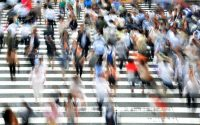 Japanese Equity in Line for a Major Shake-Up in Decades