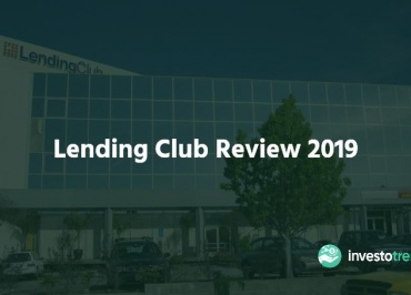 Lending Club 2019 Review