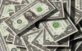 No Change in Major Currencies as Market Adopt Wait and See Attitude