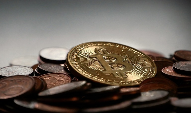 Strange but Accurate Pattern Signal a 25% Decline for Bitcoin Price