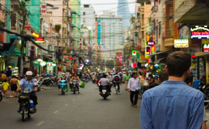 Thailand Plans to Amend its Regulatory Agenda by 2020