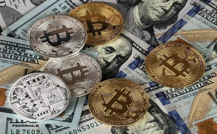 Traders Confused on Mixed Signals as to Where China Stands on Crypto