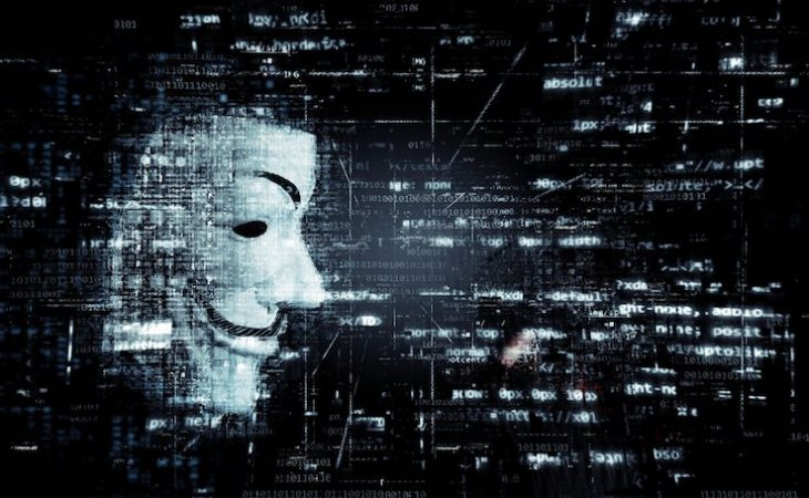 Upbit Loses $49 Million Worth Digital Coins in a Robbery