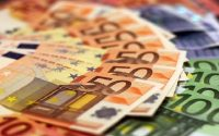 Forex Weekly Forecast Pairs Struggle as Holiday Thins the Market
