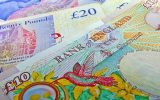 GBPUSD Bounces Back as Sterling Breaks Losing Streak
