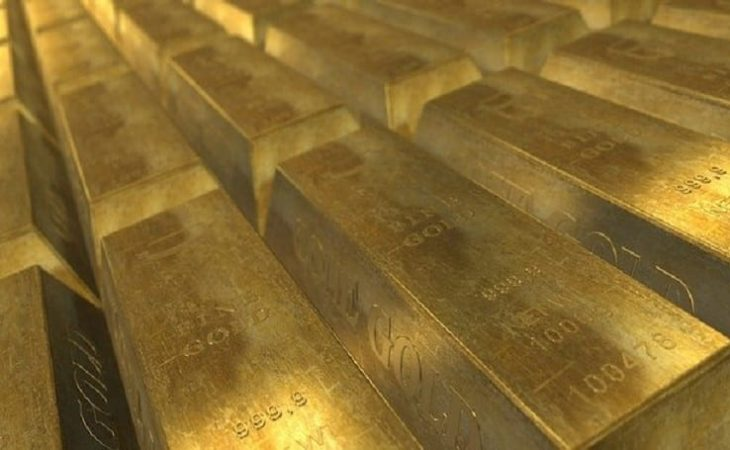 Gold Investments Continue to Pay Off as Price Increases
