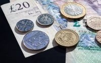 Market Forecast British Pound Will See a Lot of Movement