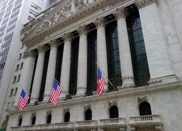 US-China Talks Influence Stocks More Than Impeachment Updates