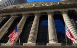 US Stock Futures Signals a Higher Open on Thursday