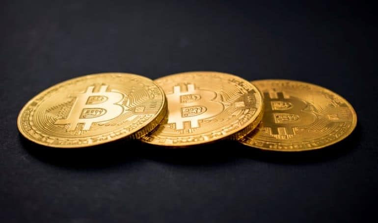Bitcoin Wins over Libra as Biggest Crypto Winner for 2019