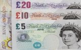 Sterling, Euro Stocks Held Ground After Terror Attack