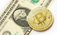 Crypto Weekly Roundup: Bitcoin Predicted to Hit 100K in 2020
