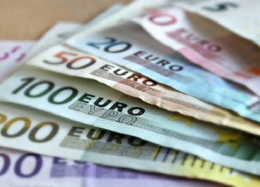 European Markets Expected to Have a Quiet Holiday