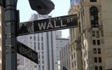 S Stock Futures Points to a Positive Open on Thursday