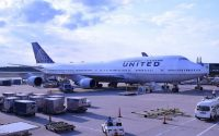 Airlines Share Earnings Report Amid Flight Cancellations to China