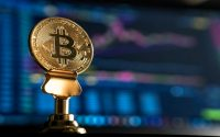 Bitcoin Gains Over 100% in the Digital Currency Revolution for 2019