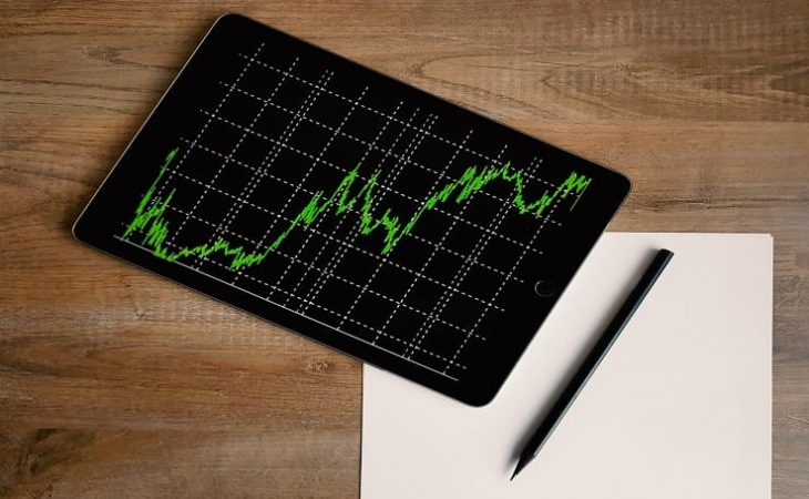 Domestic Equity Indices Rose to Fresh new Highs, Sensex Gains 270