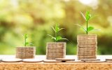 Fidelity Investments Rolls Out Dollar-Based Investing