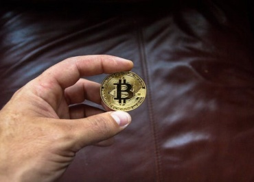Bitcoin Ends Well in 2019, Starts Not-So-Good in 2020