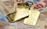 Gold Prices Drop as World Stocks Rally Ahead of Trade Deal Signing