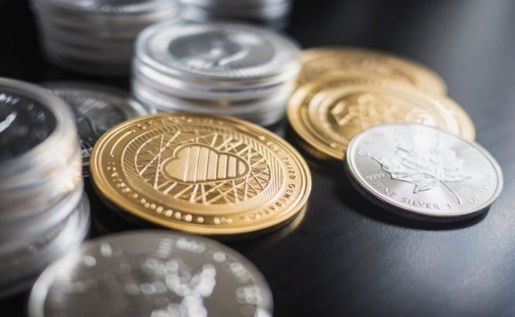 CoinGecko Shares Crypto Report for the Year 2019
