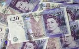 Pound Unwinds, Euro Looks Past the Key Macro Data