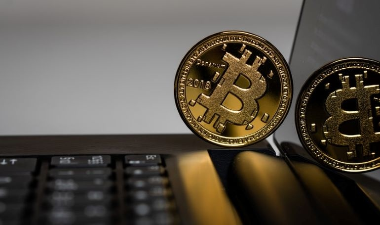 Bitcoin to Hit an All-Time High Price by This Year