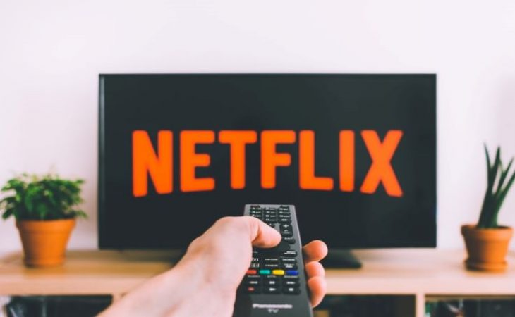Netflix Stocks Still Down by 20% from a $423 All-Time High Share