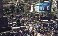 US Market Gains Went Up in Smoke as Traders Worry Over China Virus