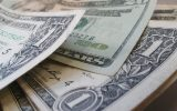 USDJPY Neutral as Forex Market Remains Subdued Over Trade Deal