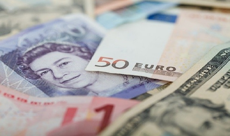 Forex Week Ahead: Choppy Trading Due to Geopolitical Tensions